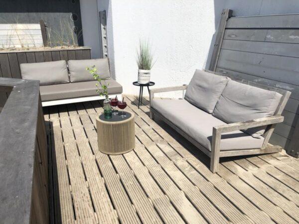 romantisch-weekend-weg-luxe-huis