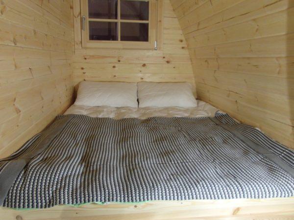slapen-in-een-pod-aan-de-waterspiegel-6