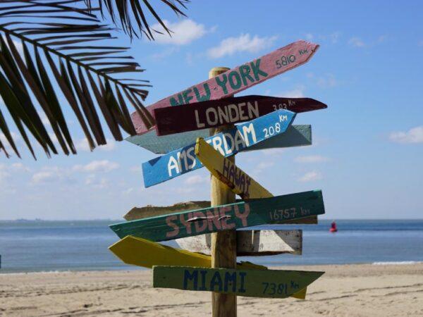 top-super-vakantie-in-nederland-aan-de-kust