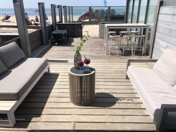 villa-appartement-op-het-strand