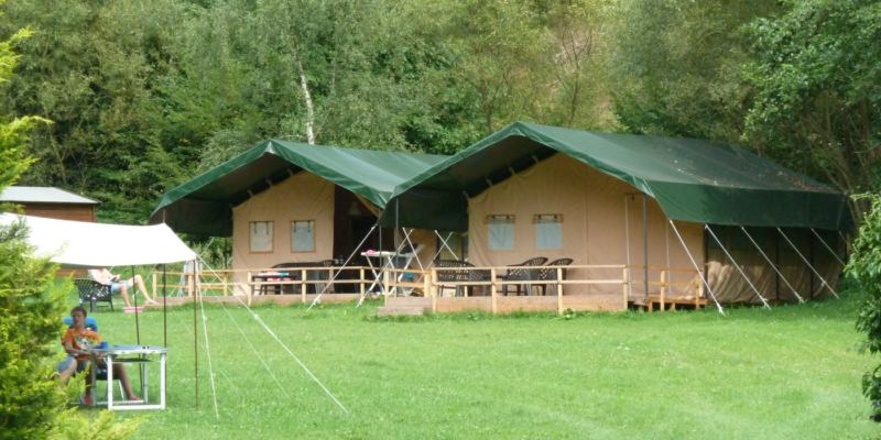 Bockenauer-safaritent-in-duitsland1