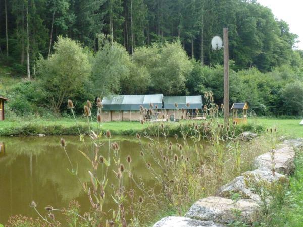 Bockenauer-safaritent-in-duitsland2