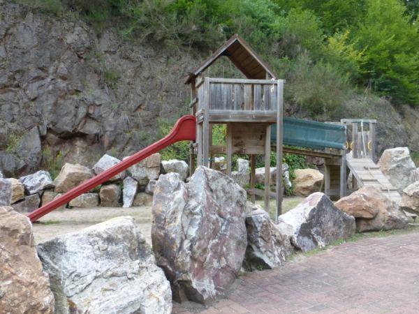 Bockenauer-safaritent-in-duitsland6