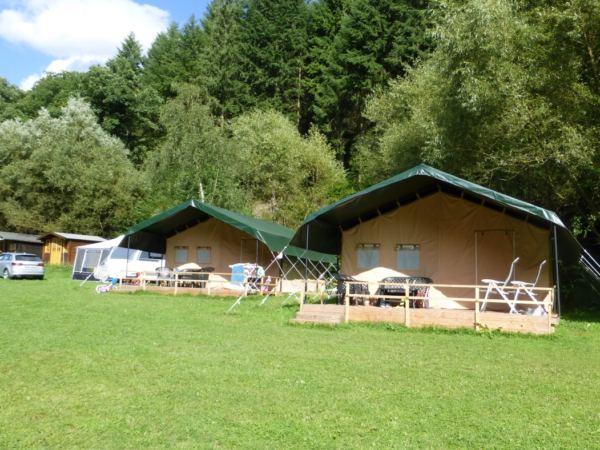 Bockenauer-safaritent-in-duitsland7