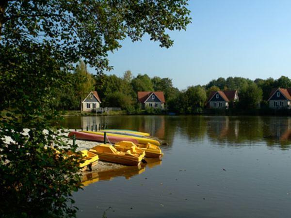 Overnachten-in-een-safaritent-in-Drenthe10