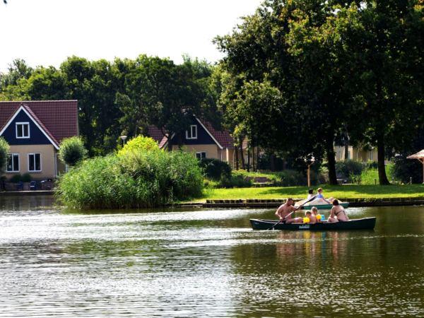 Overnachten-in-een-safaritent-in-Drenthe11