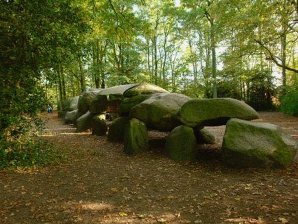 Overnachten-in-een-safaritent-in-Drenthe2