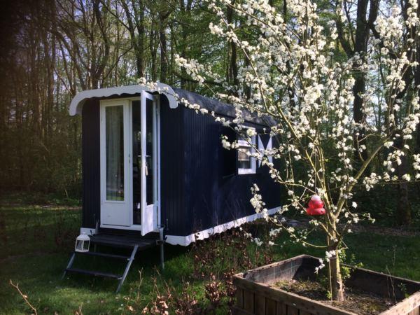 bijzondere-en-unieke-overnachting-Flevoland5