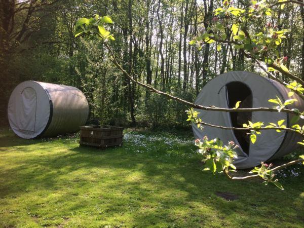 bijzondere-en-unieke-overnachting-Flevoland8