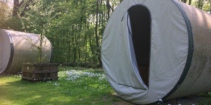bijzondere-en-unieke-overnachting-Flevoland9