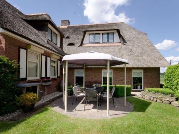 luxe-vakantieboerderij-vakantiepark-molke1
