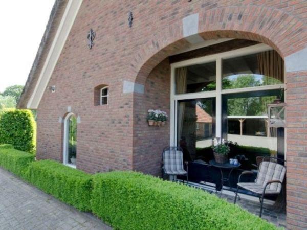 luxe-vakantieboerderij-vakantiepark-molke2