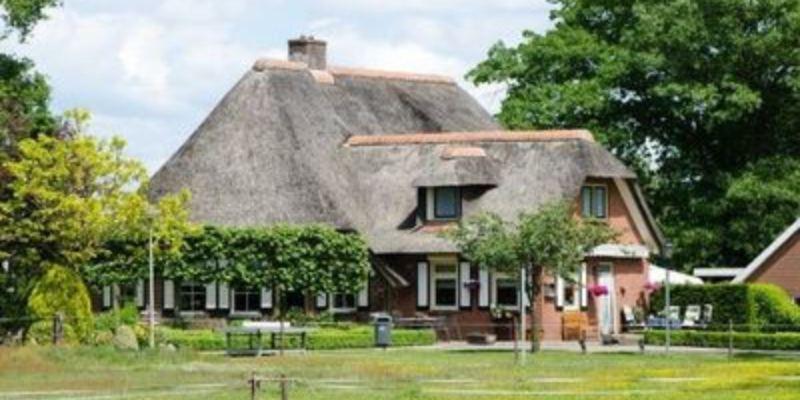 luxe-vakantieboerderij-vakantiepark-molke3