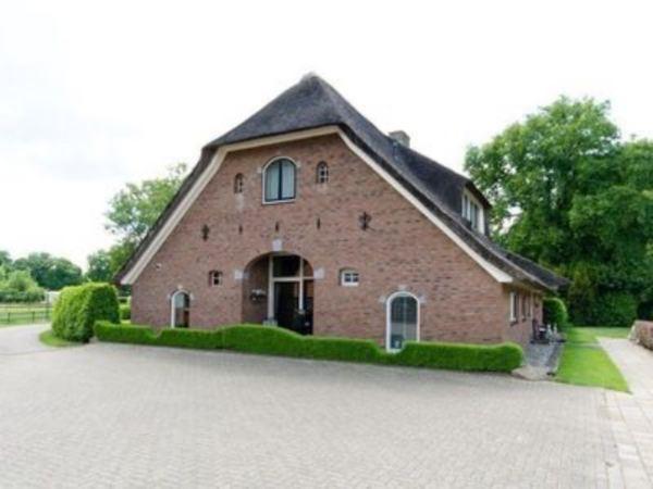 luxe-vakantieboerderij-vakantiepark-molke4