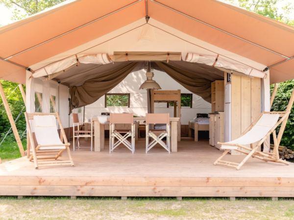 vakantiepark-Molke-safaritent5