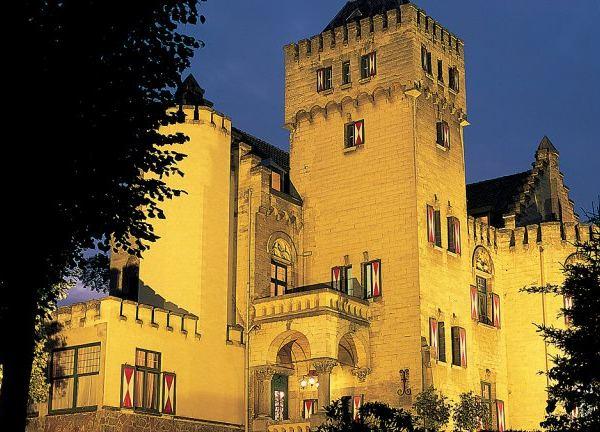 Limburg-hotel-kasteel-geulzicht-exterieur