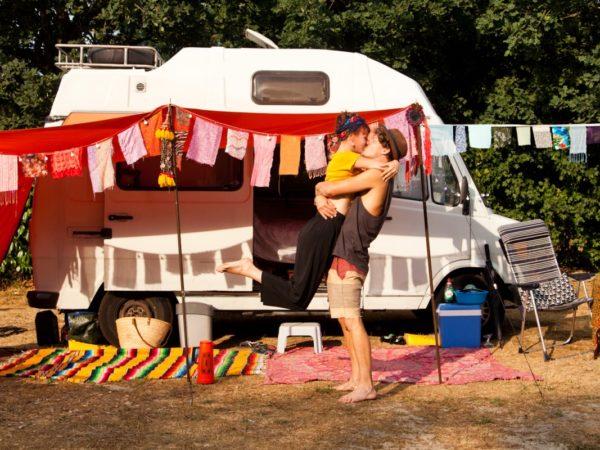 bijzondere-overnachting-drenthe-BuitenLand14