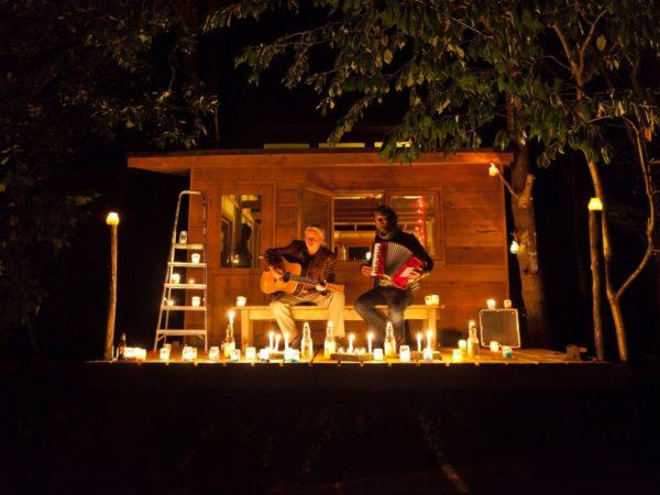 bijzondere-overnachting-drenthe-BuitenLand16