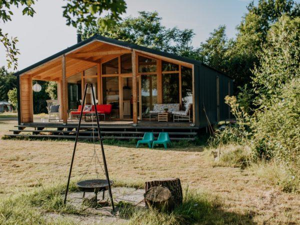bijzondere-overnachting-drenthe-BuitenLand7