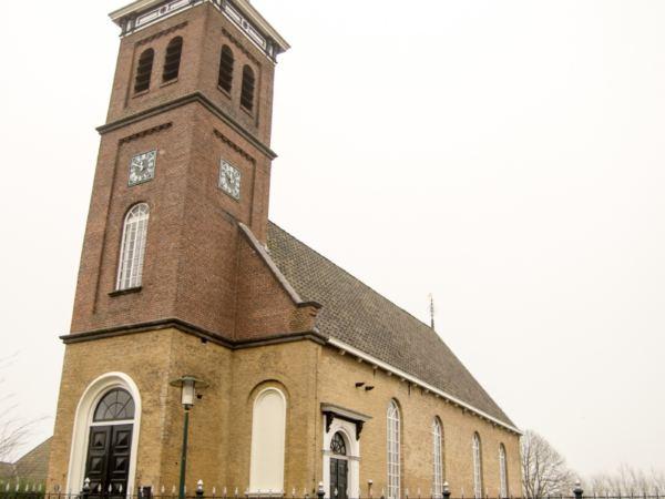 bijzondere-overnachting-in-een-kerk9