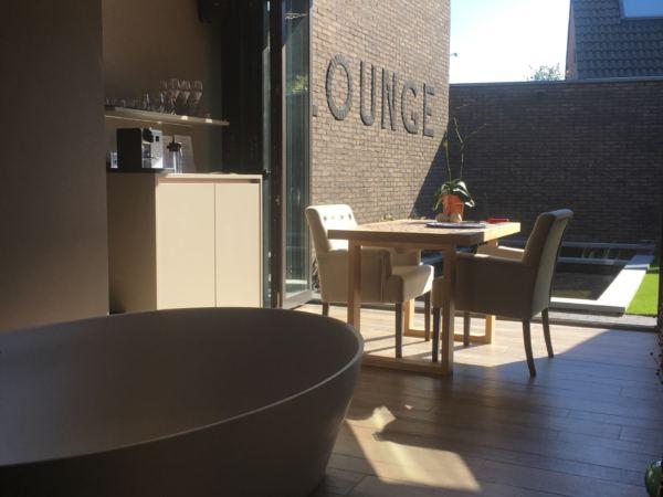 Luxe-wellness-overnachting-in-Belgie5