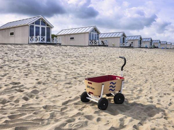Strandhuisje-kijkduin5