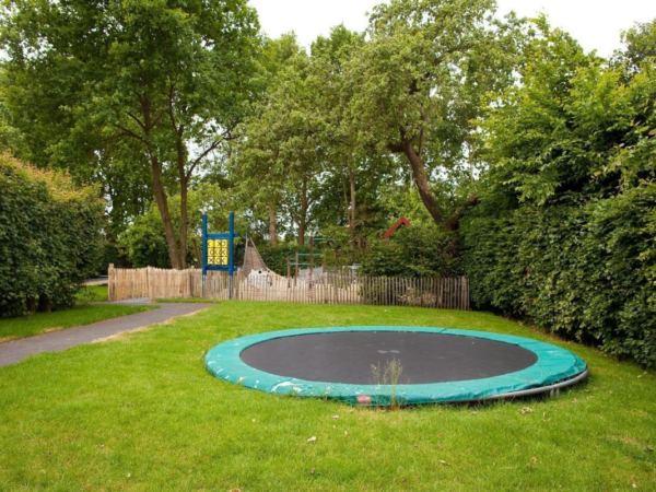 Groepsaccommodatie-nederland-drenthe-kerkje-gasstelternijveen9