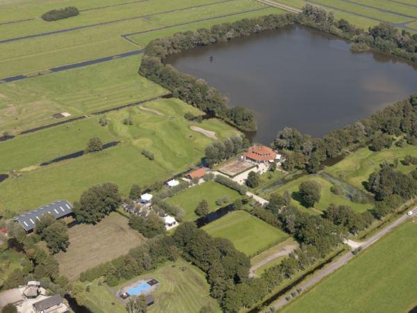 Groepsaccommodatie-nederland-utrecht-kamerik-8