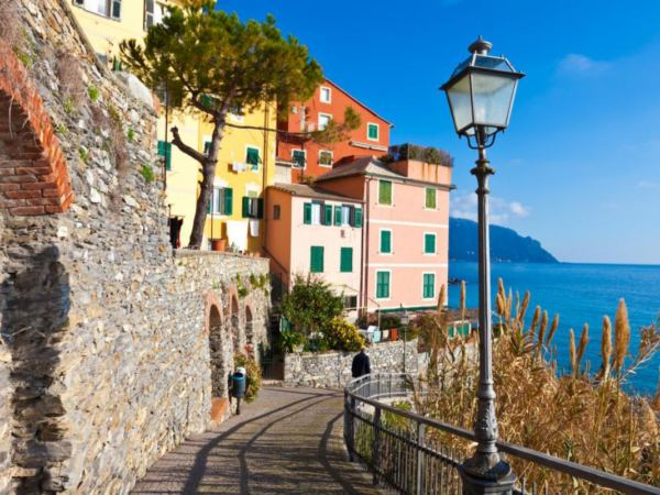 Vakantieregio-bloemenriviera-italie-1