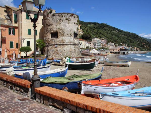 Vakantieregio-bloemenriviera-italie-2