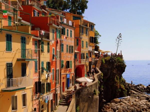 Vakantieregio-bloemenriviera-italie-4