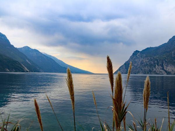 Vakantieregio-gardameer-italie-1