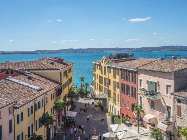 Vakantieregio-gardameer-italie-2