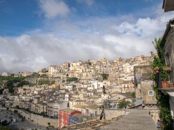 Vakantieregio-scicilie-italie-3