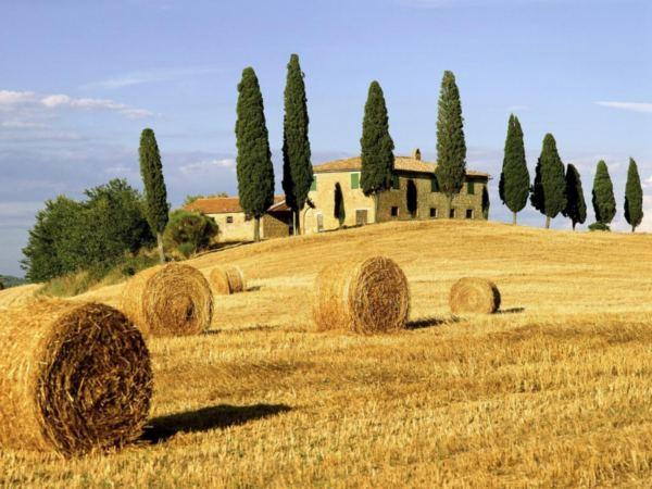 Vakantieregio-toscane-italie-3