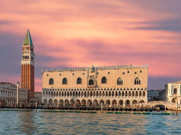 Vakantieregio-venetie-italie-1