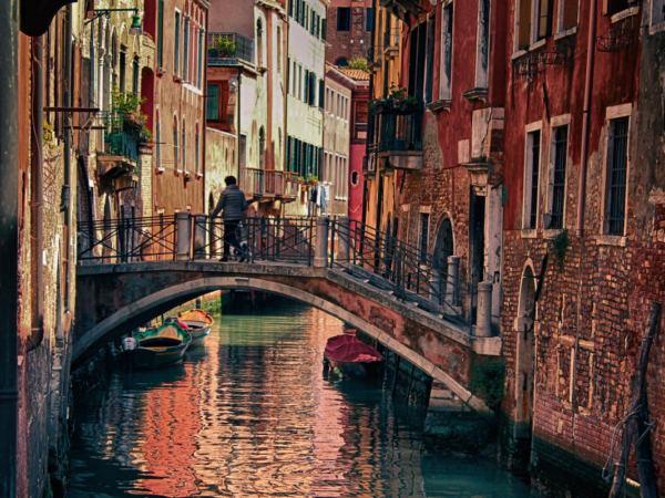 Vakantieregio-venetie-italie-2