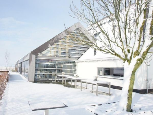 groepsaccommodatie-in-de-winter