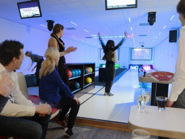 groepsaccommodatie-met-bowlingbaan