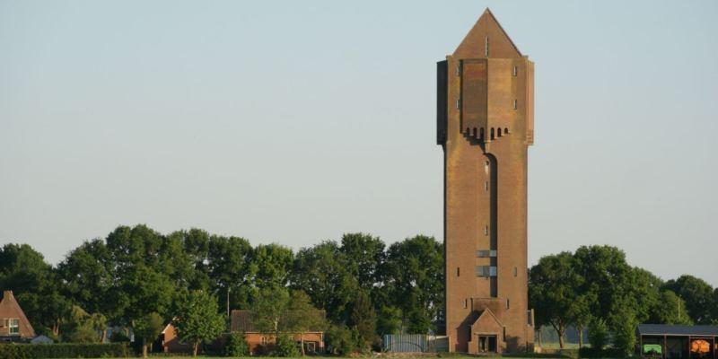 groepsaccommodatie-nederland-overijssel-watertoren-lutten-1