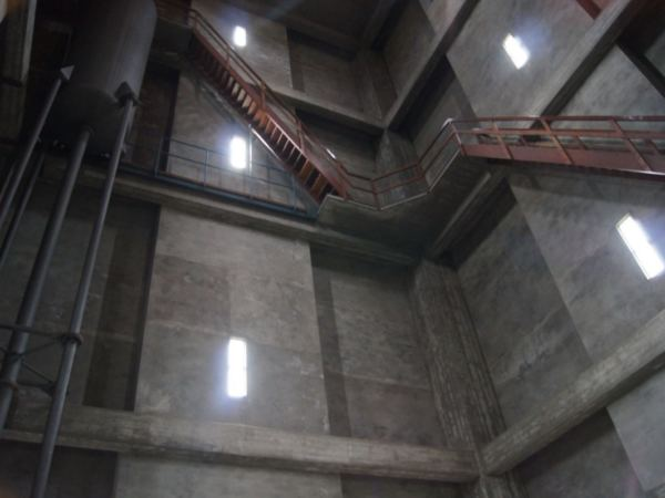 groepsaccommodatie-nederland-overijssel-watertoren-lutten-6
