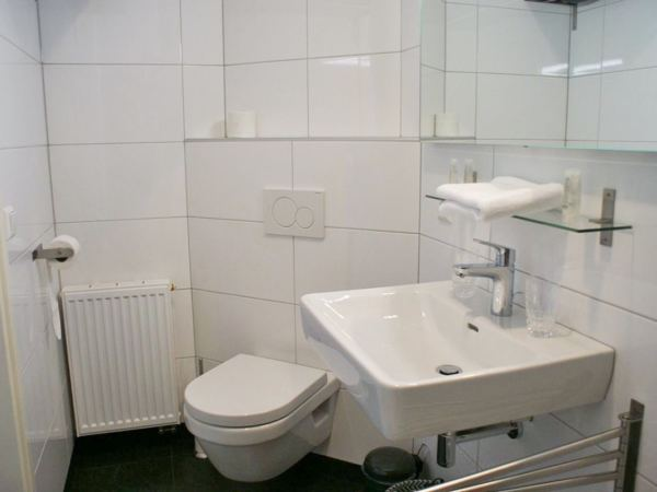 groepsaccommodatie-nederland-overijssel-watertoren-lutten-7