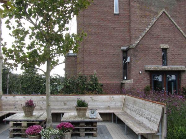 groepsaccommodatie-nederland-overijssel-watertoren-lutten-8