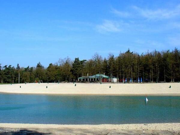 groepsaccommodatie-sauna-zwembad