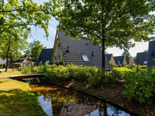 hof-van-salland-15
