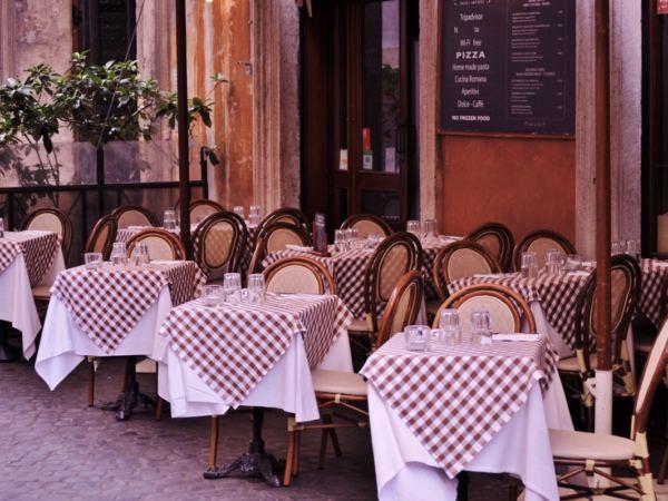 italie-bijzonder-overnachten