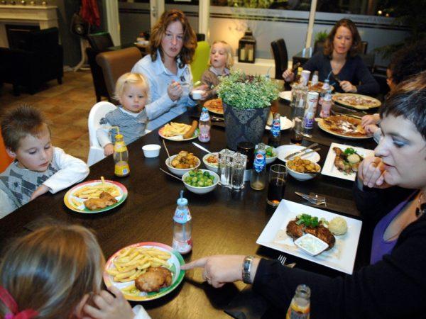 kindvriendelijk-uit-eten-molke