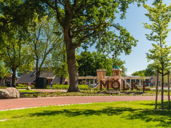 kindvriendelijk-vakantiepark-molke-twente