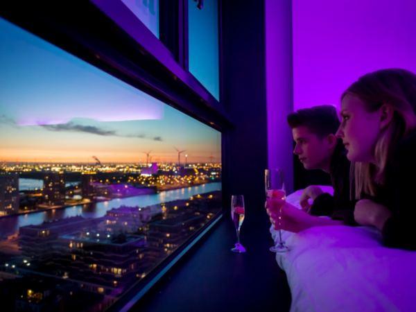 luxe-overnachting-in-Antwerpen4