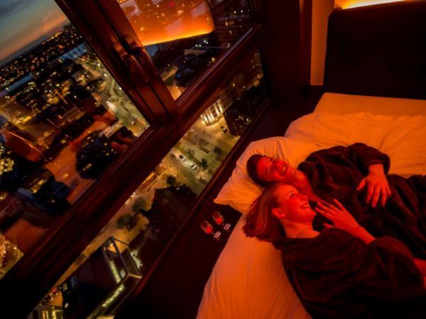 luxe-overnachting-in-Antwerpen5